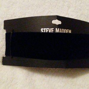 Steve Madden Choker